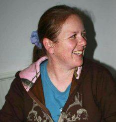 Elisa Best. Blankets For Baby Rhinos